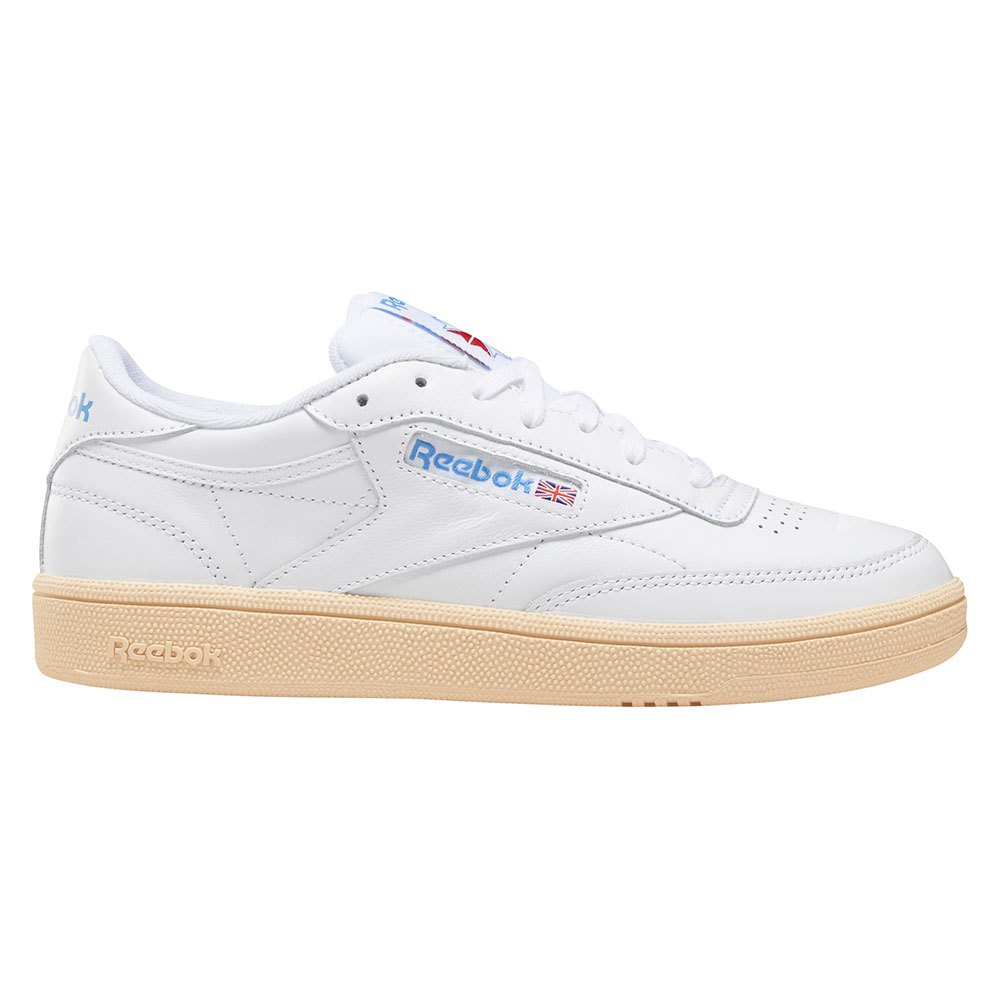 Sneakers Reebok-classics Club C 85