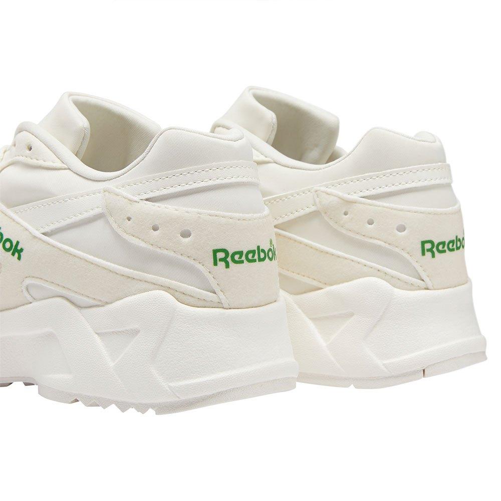 Reebok classics Aztrek Double 93 White, Dressinn
