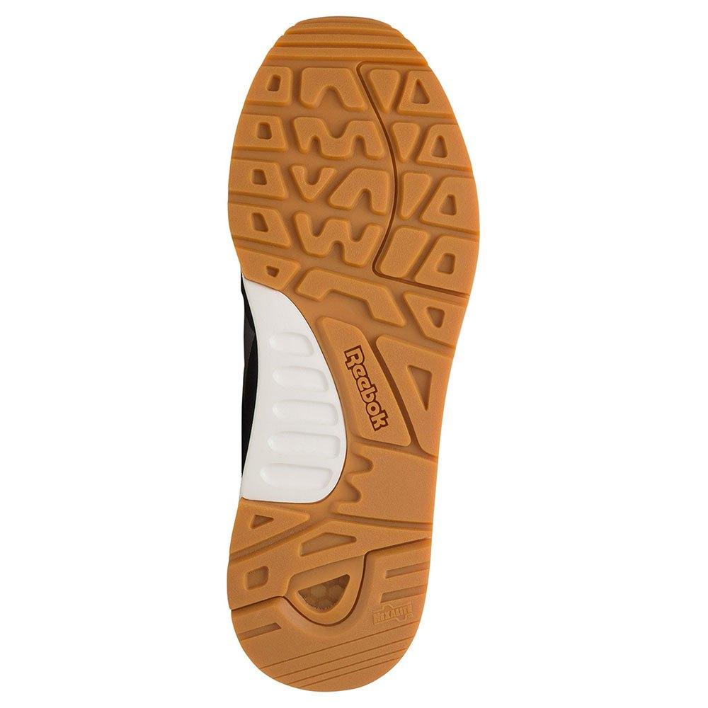 sneakers-reebok-classics-bolton-essential-mu, 80.95 GBP @ dressinn-uk