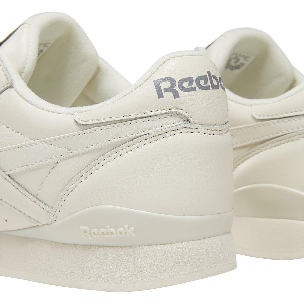 Reebok classics Phase 1 Pro MU Hvit kjøp og tilbud, Dressinn