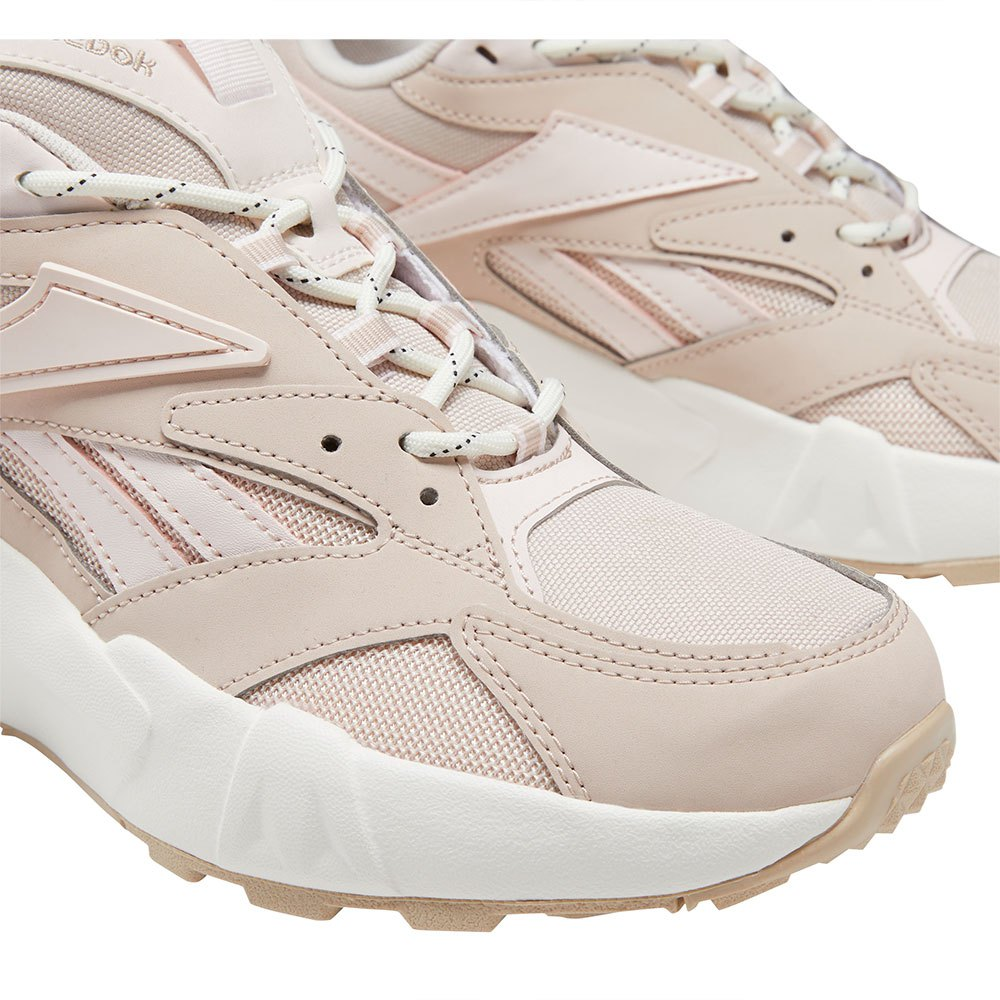 Reebok classics Aztrek Double Mix Pops , Dressinn Sneakers