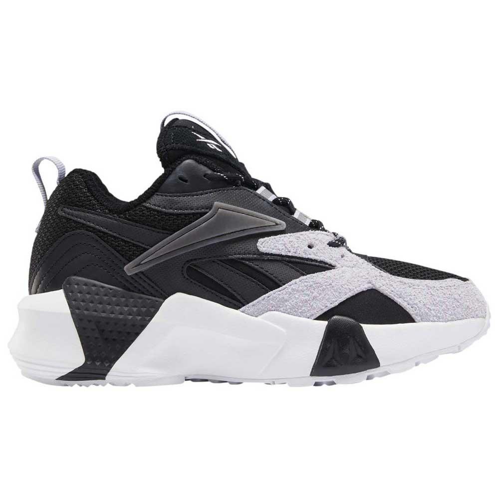 Sneakers Reebok-classics Aztrek Double Mix