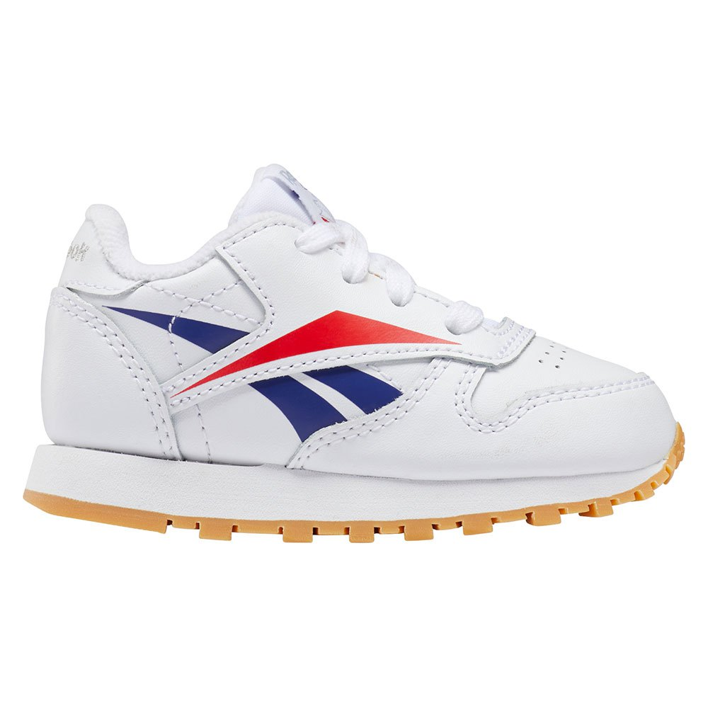 Reebok-classics Leather Infant