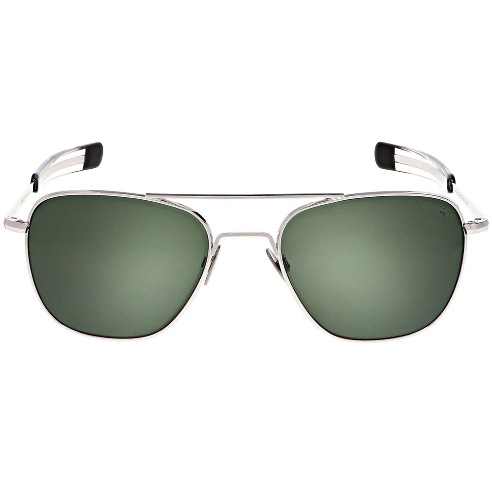 Randolph Aviator 55 mm Polarized