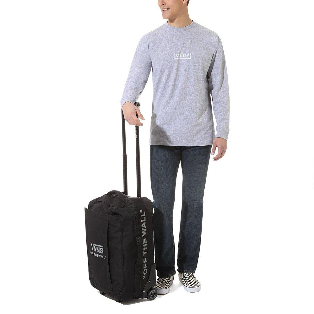 vans valigia