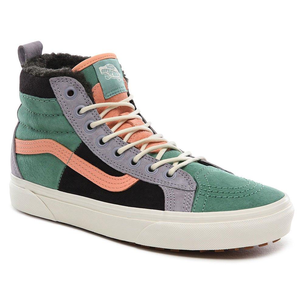 Sneakers Vans Sk8-hi 46 Mte Dx