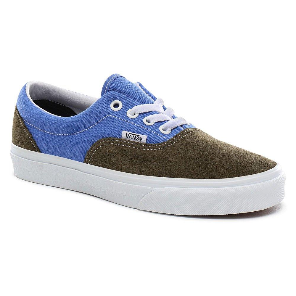 Sneakers Vans Era EU 36 1/2 Vintage Sport / Beech / Ultramarine