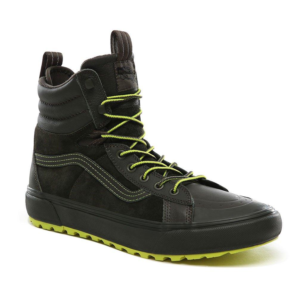 Vans SK8 Hi Boot MTE 2.0 DX