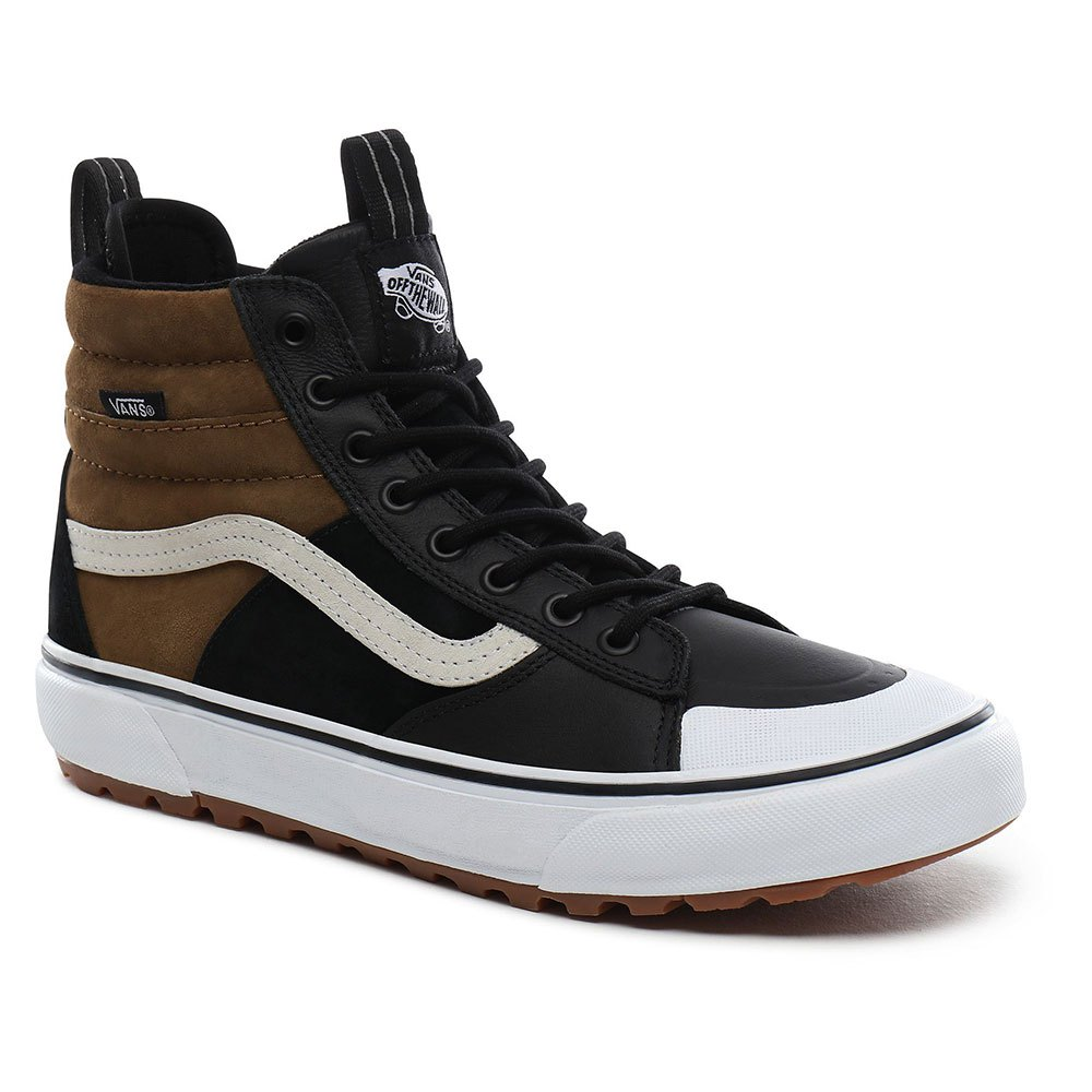 vans sk8 hi mte 2 0 dx black buy and offers on dressinn vans sk8 hi mte 2 0 dx