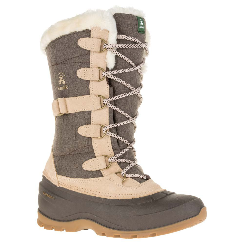 Kamik Snovalley 2 Boot | Winter boots