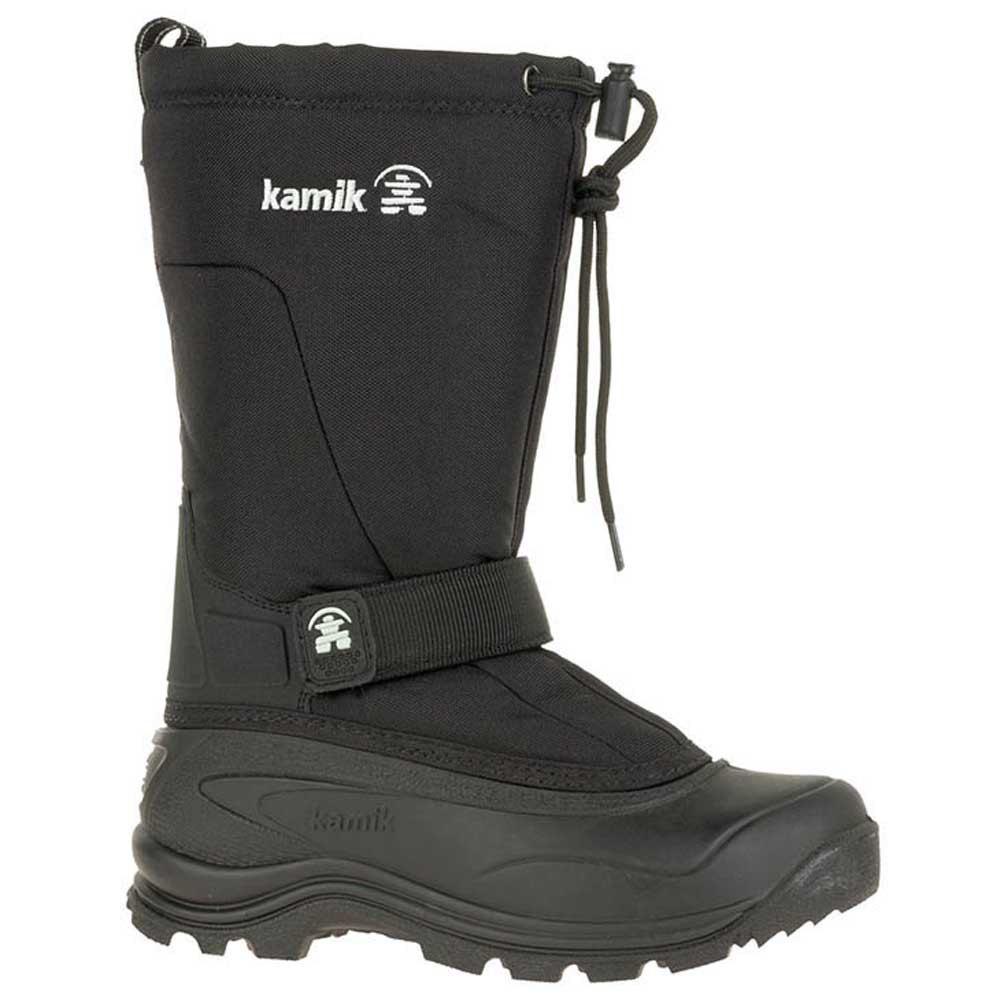 Kamik Green Bay 4 Winter Boots   Womens