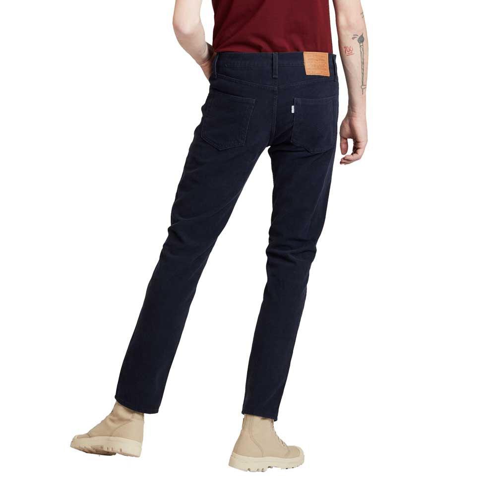 pants-levis-511-slim-fit, 56.95 GBP @ dressinn-uk