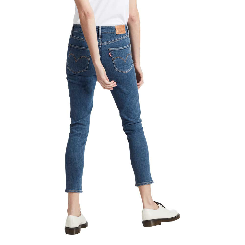 pants-levis-721-hi-rise-skinny-ankle