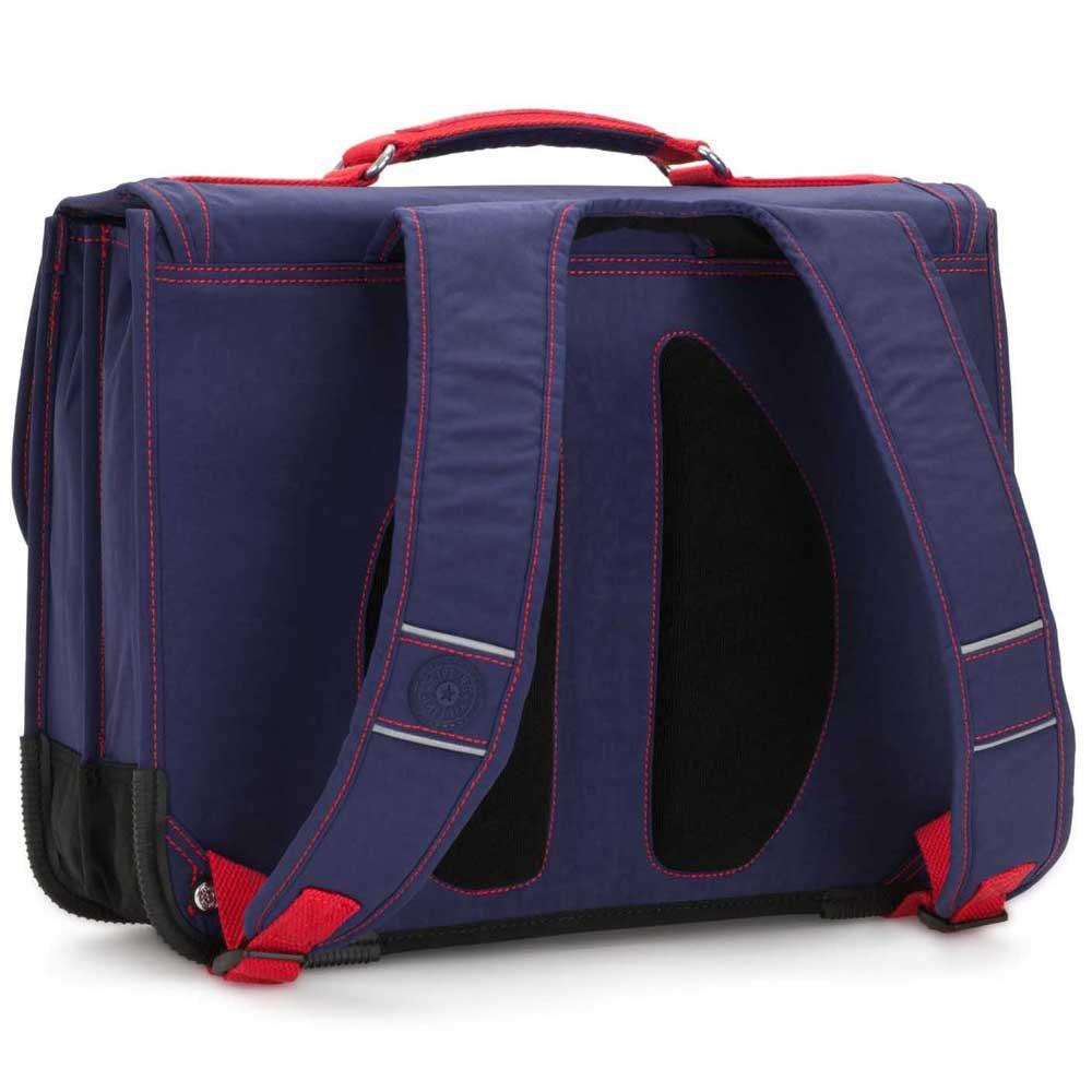 backpacks-kipling-preppy, 104.95 GBP @ dressinn-uk