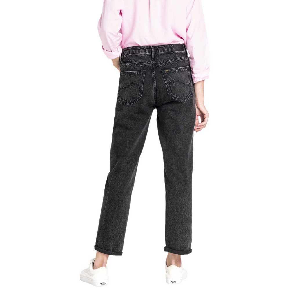 pants-lee-new-straight, 81.95 GBP @ dressinn-uk