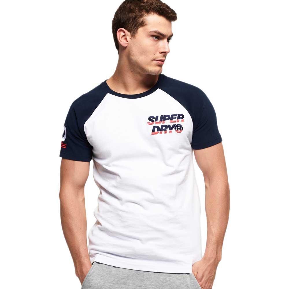 www comprar camisetas com