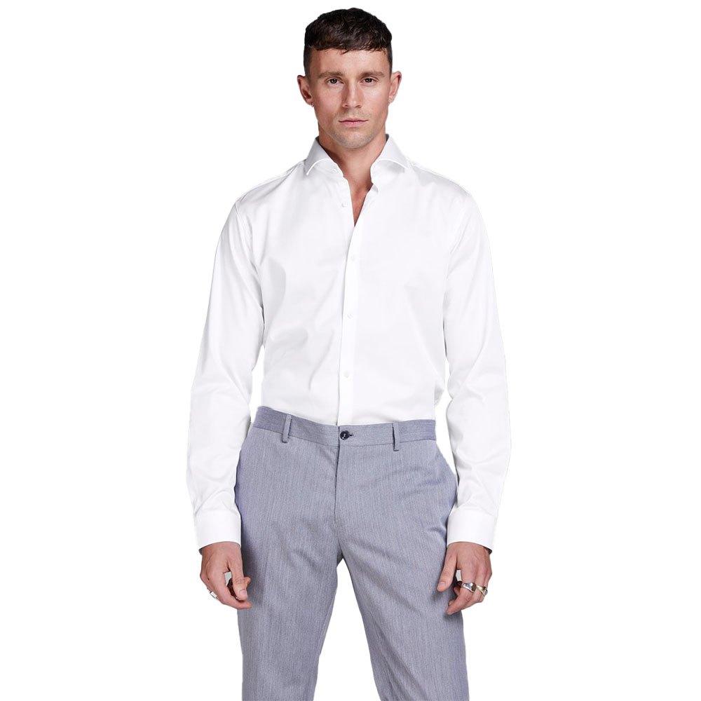 Schnäppchen für Mode Auf Abstand unverwechselbares Design Jack & jones Prcomfort