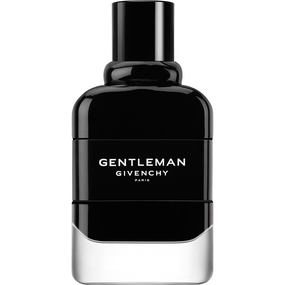 Perfumes masculinos Givenchy Gentleman Vapo 50ml