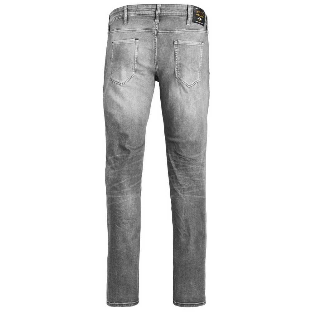 Pants Jack---jones Itim Original Jos 183 Ps