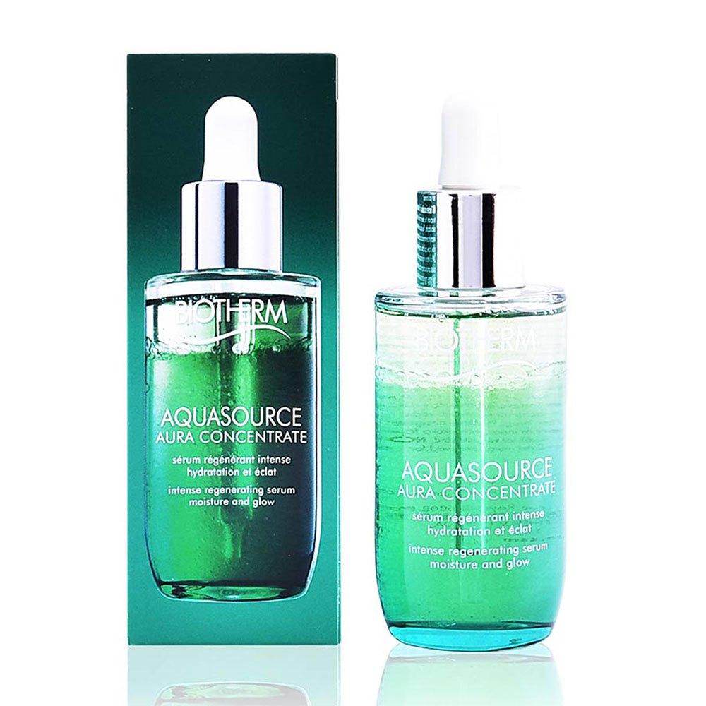 Biotherm Aquasource Skin Perfection All Skin Types 50 ml