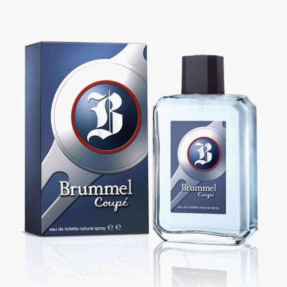 Perfumes masculinos Brummel Coupe 250ml