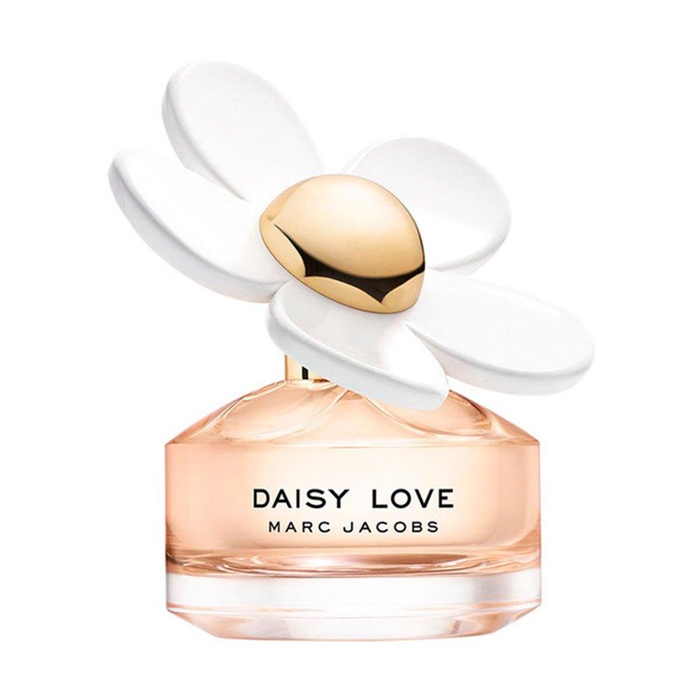 Perfumes femininos Marc-jacobs-fragrances Daisy Love 30ml