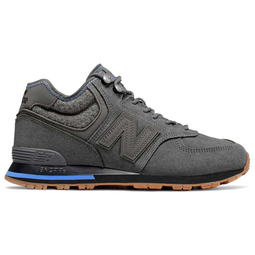 New balance 574 Mid Grey buy and offers