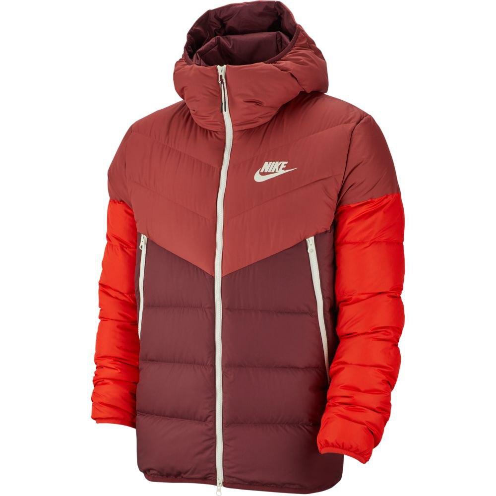 Nike Sportswear Windrunner Down Fill
