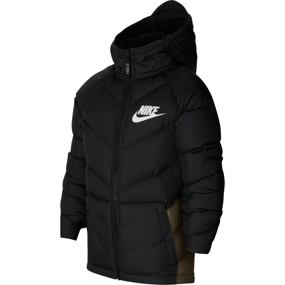 Nike Sportswear Down
