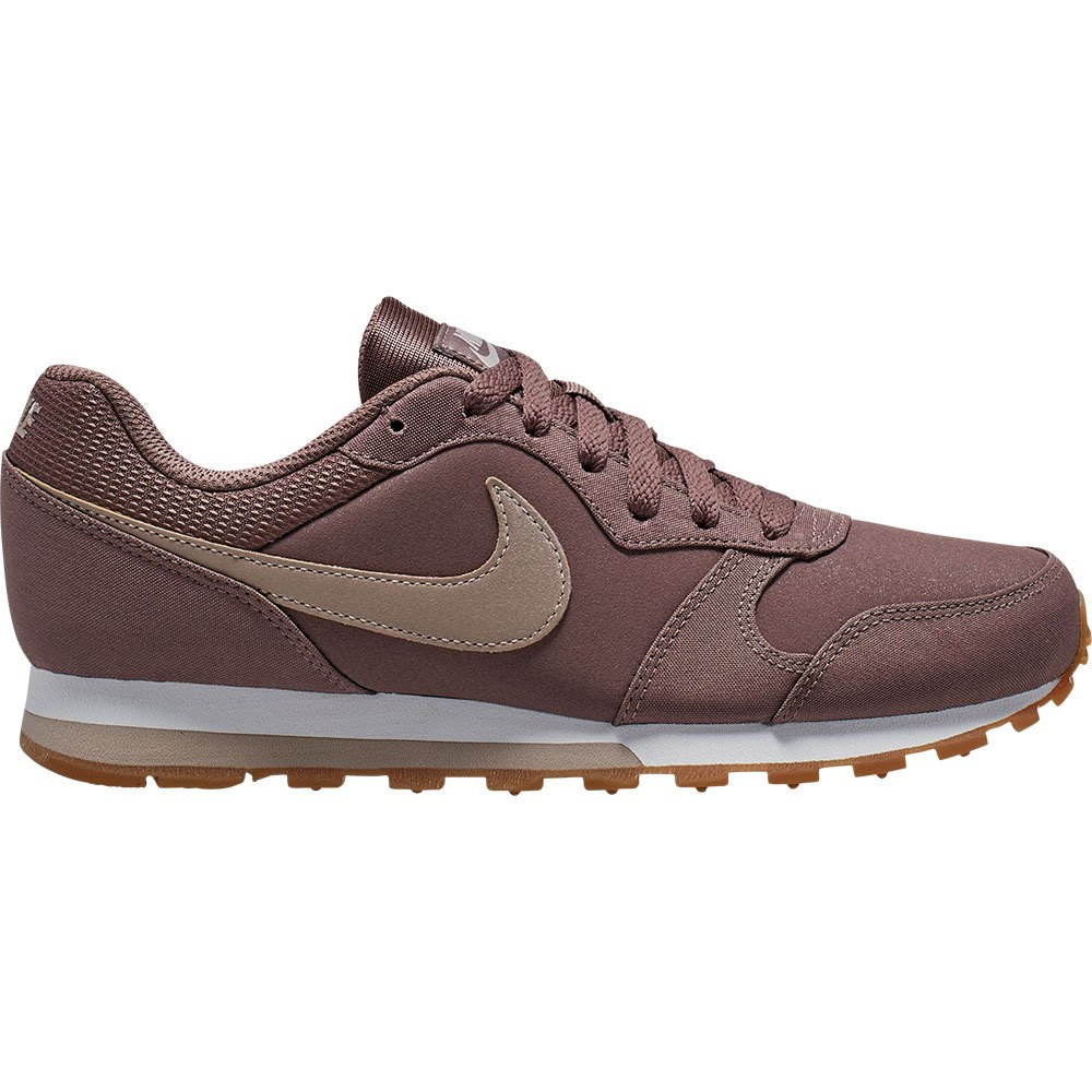 Nike MD Runner 2 Special Edition