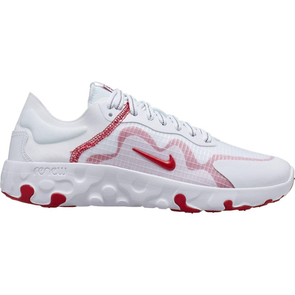 Nike Explore Lucent