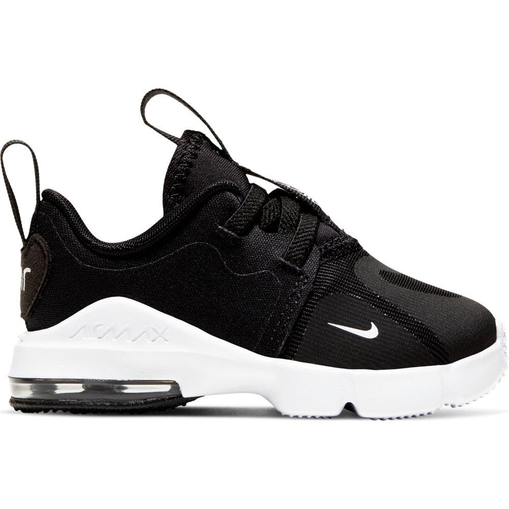 Nike Air Max Infinity Td