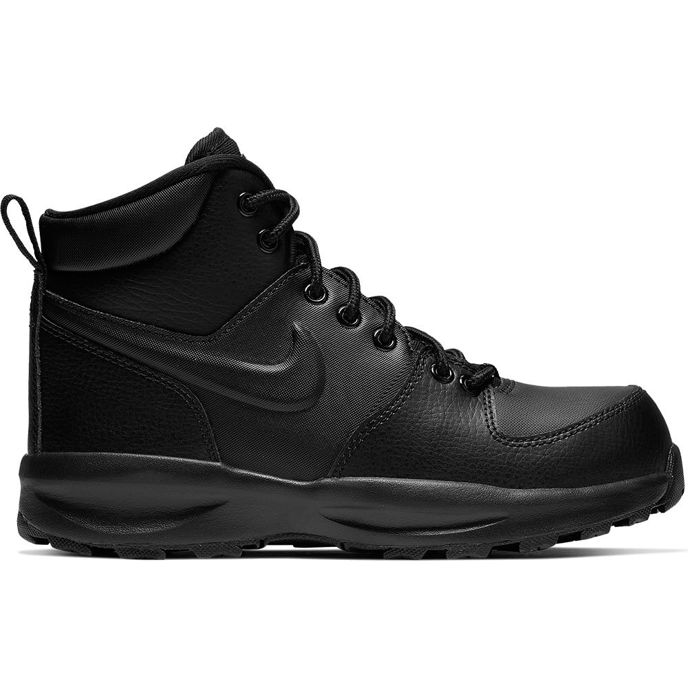 Nike Manoa Leather Gs
