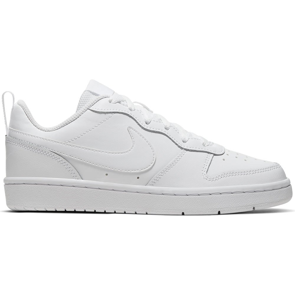 Sneakers Nike Court Borough Low 2 Gs