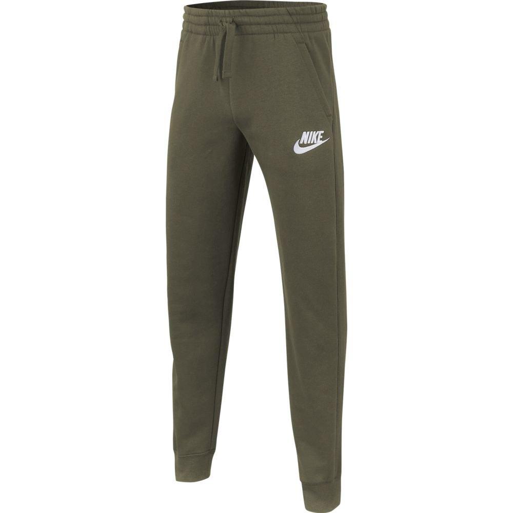 Nike Sportswear Club Jogger Grønn kjøp og tilbud, Dressinn