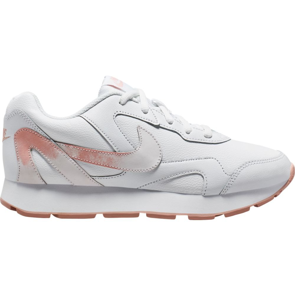 Sneakers Nike Delfine Leather