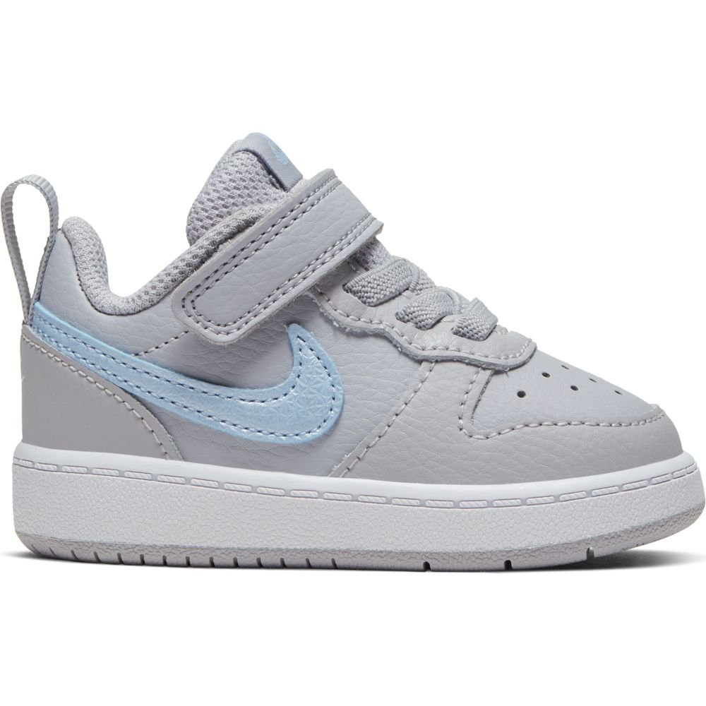 Tênis Feminino Court Borough Low EP Nike