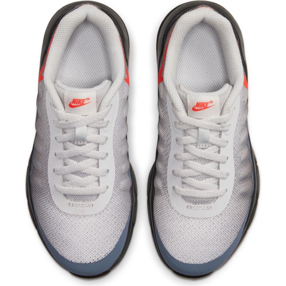 Nike Air Max Invigor PS Trainers
