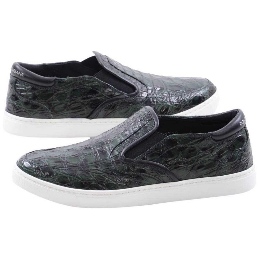 dolce sneakers men