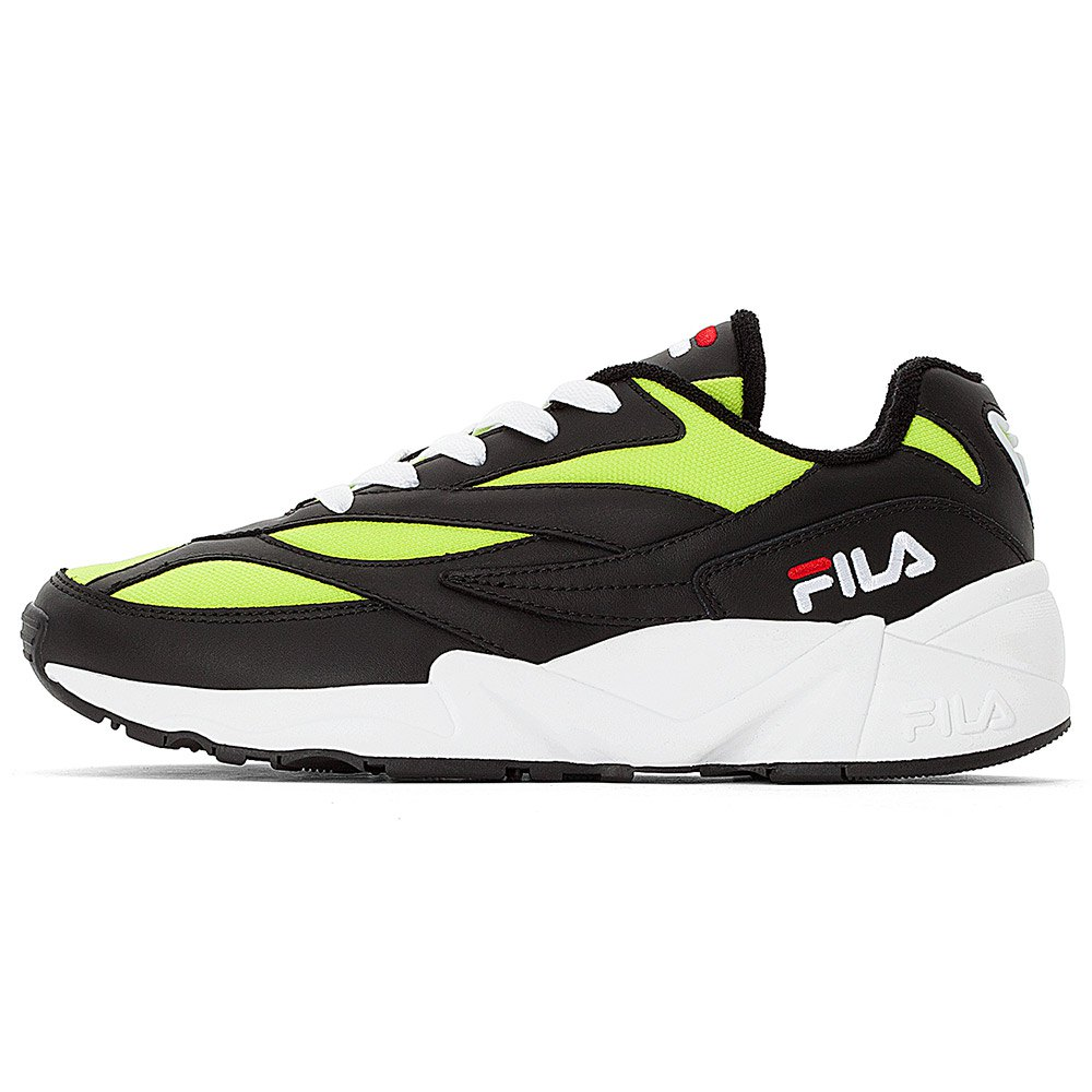 Sneakers Fila V94m Low