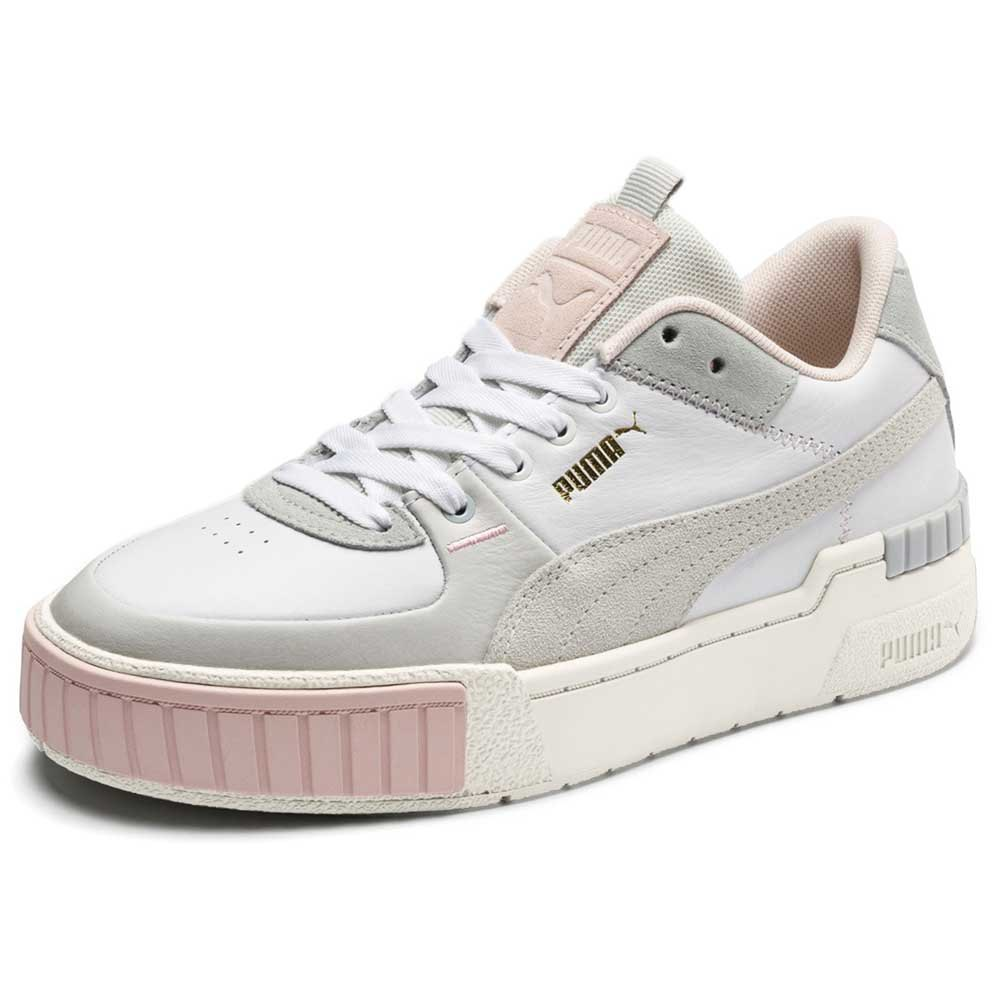 Puma select Cali Sport Mix