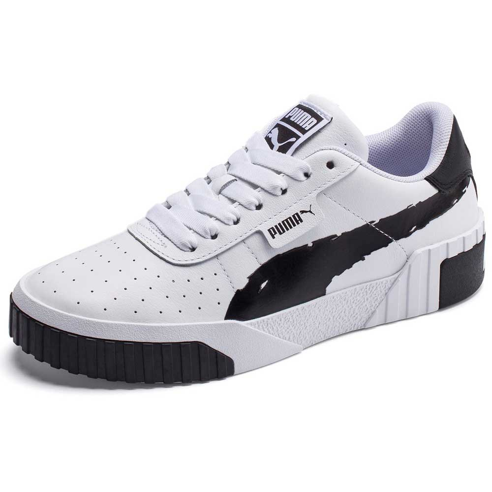 Sneakers Puma-select Cali Brushed