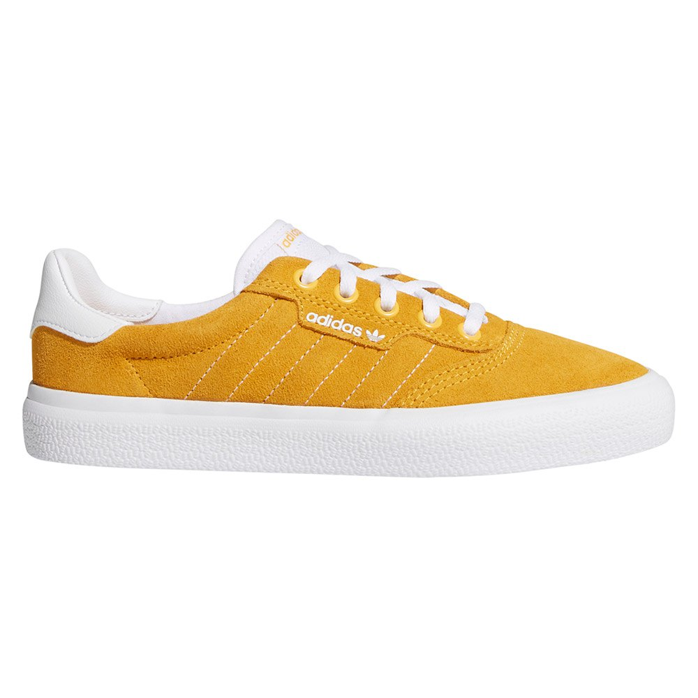 adidas originals 3MC Junior