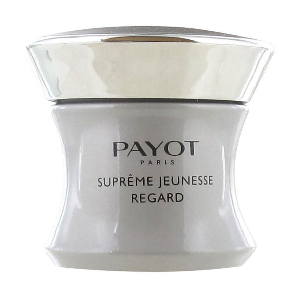 Payot Supreme Jeunesse Regard Eyes 15ml