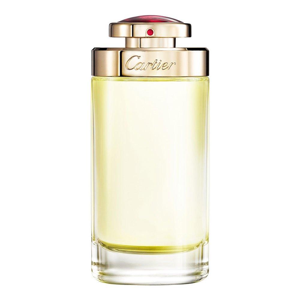 Perfumes femininos Cartier Baiser Fou Vapo 75ml