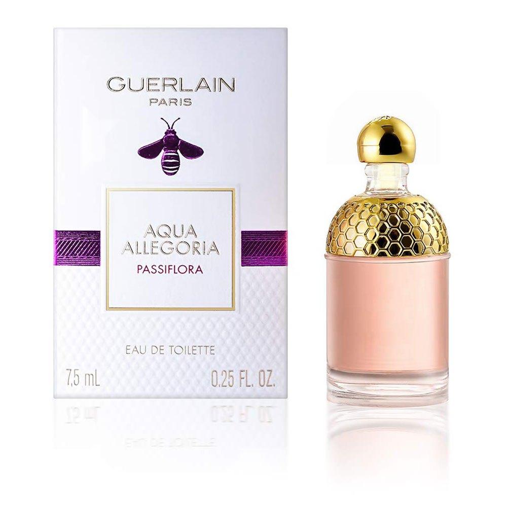 Perfumes femininos Guerlain Allegoria Passiflora Vapo 75ml