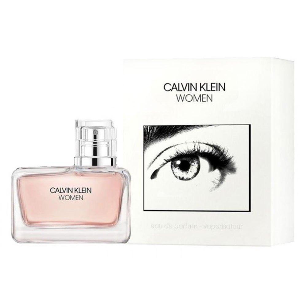 Perfumes femininos Calvin-klein Women Vapo 30ml