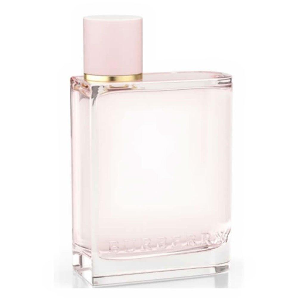 Perfumes femininos Burberry Her Vapo 30ml