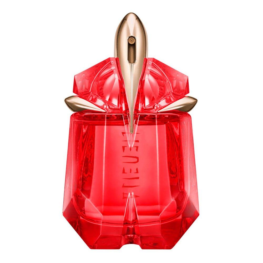 Perfumes femininos Mugler Alien Fusion Vapo 30ml