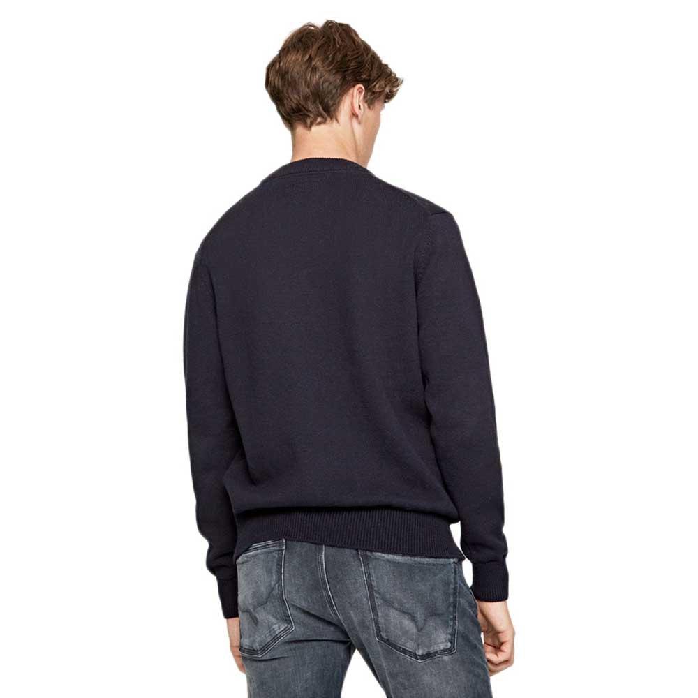Pepe jeans Gabriel